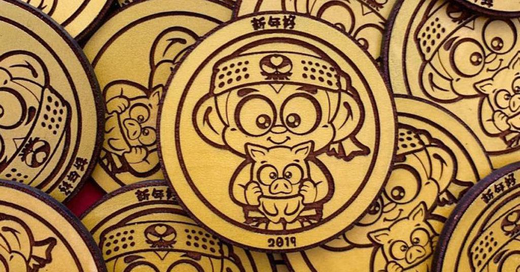 Hyperactive-Monkey-CNY-2019-sofubi