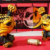 WU-Tang-Bee-Clan-3dhero-graffitikings