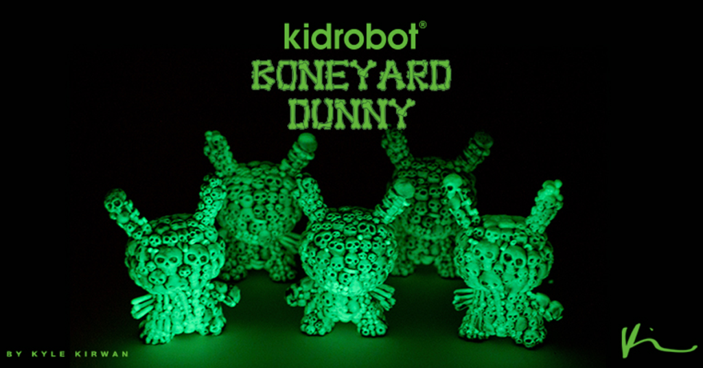 boneyard-dunny-kyle-kirwan-kidrobot