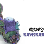 kawskarrabias-nerviswrek-featured