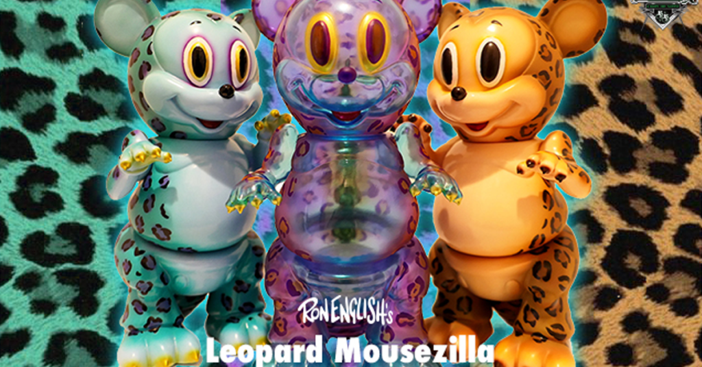 leopard-mousezilla-ron-english-blackbooktoy