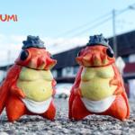 mrcumicumi-tekxtoys