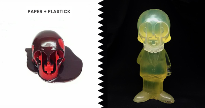 new-paper-plastick-toys-vday