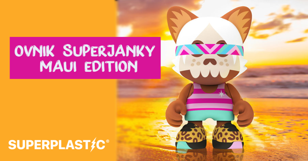 ovnik-superjanky-maui-petefowler-superplastic-featured