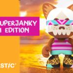 ovnik-superjanky-maui-petefowler-superplastic-featured