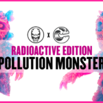 radioactive-pollution-monster-clutter-mvh