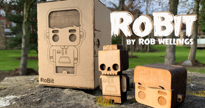 robit_robwellings_featured
