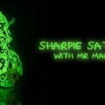 sharpie-saturday-mrmarsstudio