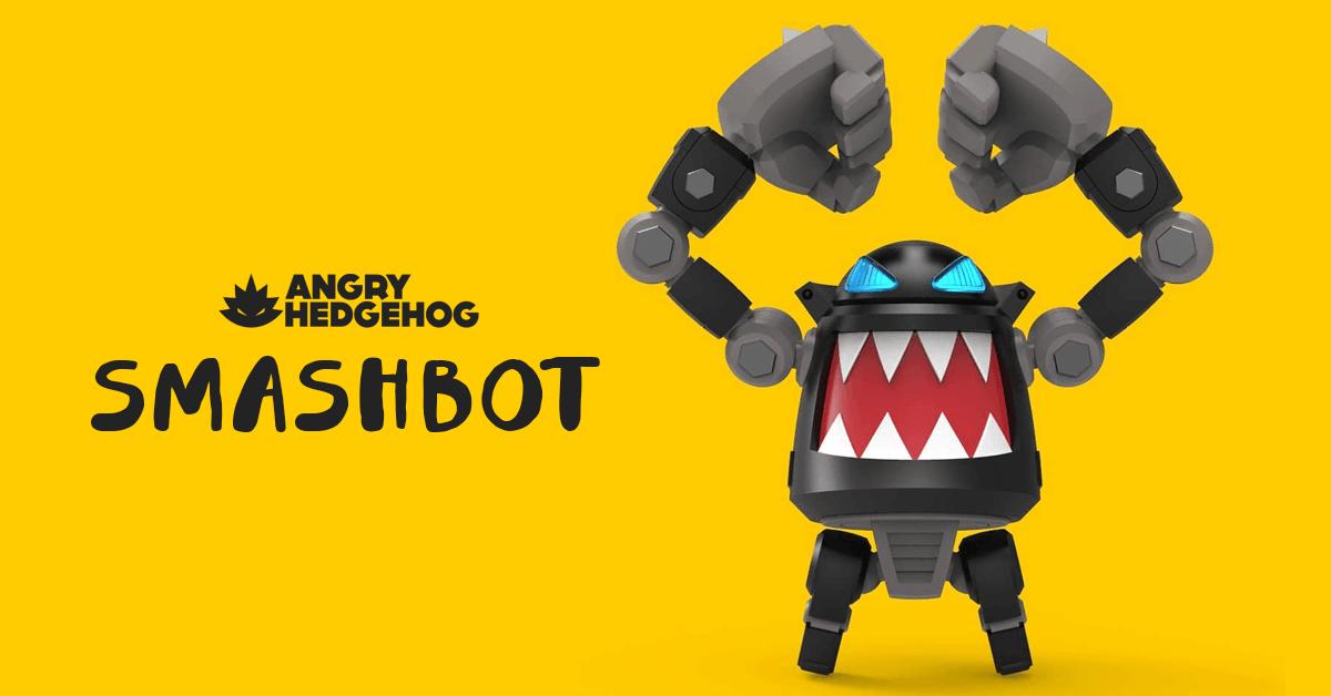 smashbot-angry-hedgehot