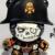 space-pirates-JPK-featured