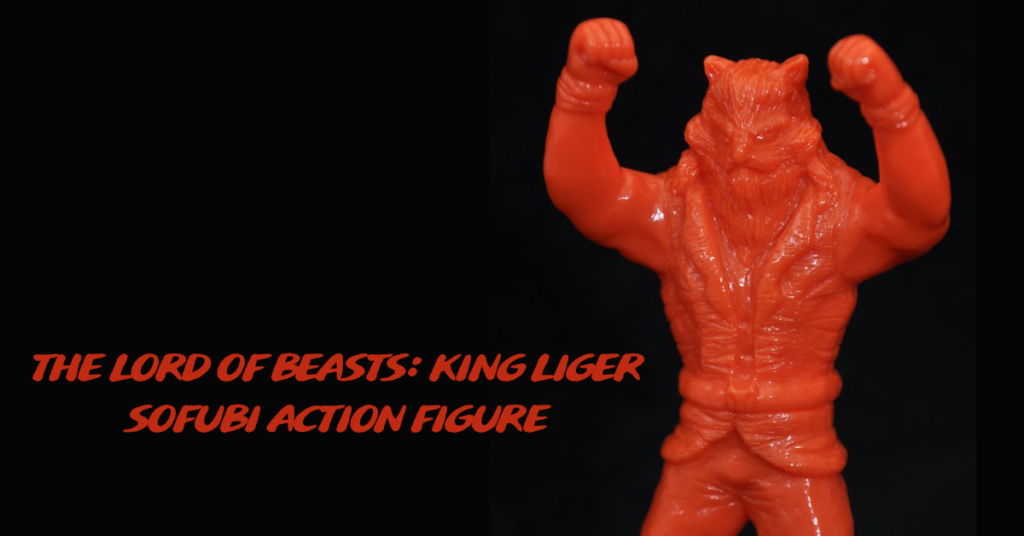 the-lord-of-beasts-king-liger-sofubi
