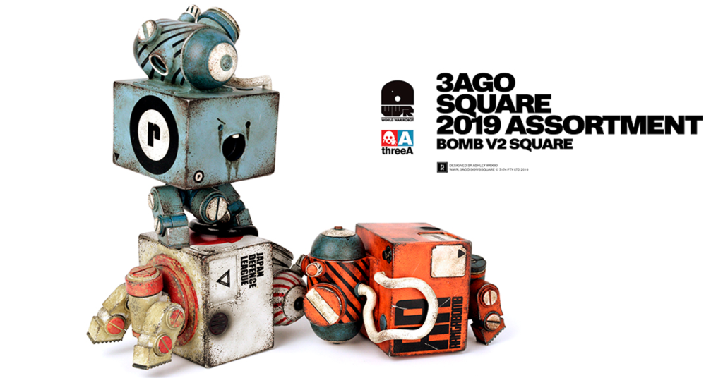 3ago-square-bomb-v2-threea-featured
