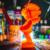 Agent_Orange_Quiccs-martianToys