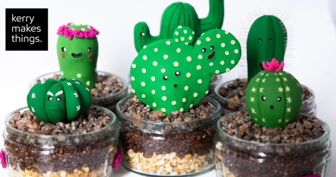 Cuti Cacti Kerry Makes Things Featured