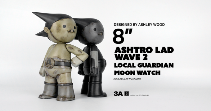 ThreeA-ASHTRO-LAD-WAVE 2-LOCAL-GUARDIAN-MOON-WATCH
