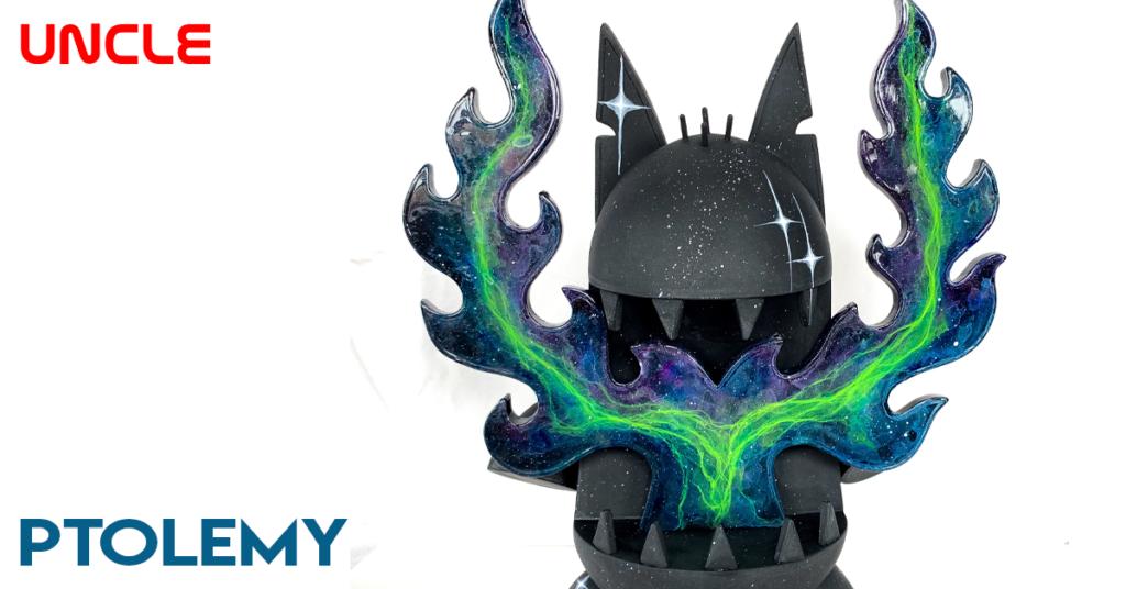 UNCLE-ptolemy-firecat-featured