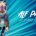 alf-pad-luaiso-lopez