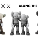 along-the-way-kaws