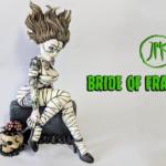 bride-of-JPK-frankenstein-featured