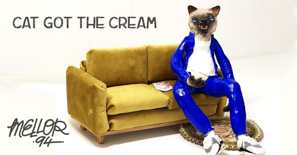 cat-got-the-cream-1