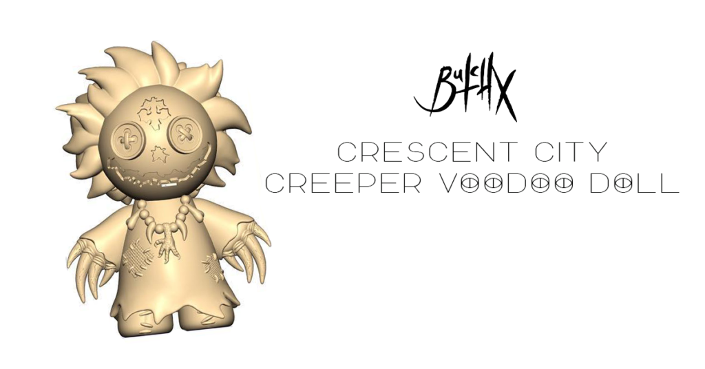 crescent-city-creeper-voodoo-doll-butchovision