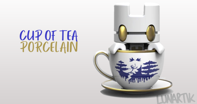 cup-of-tea-porcelain-featured