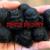 deadly-delivery-deadlyfurball