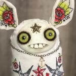 dust-bunnies-circus-bindlewood-featured
