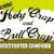 furryfelinecreatives-holycrap-bullcrap-plushies-kickstarter