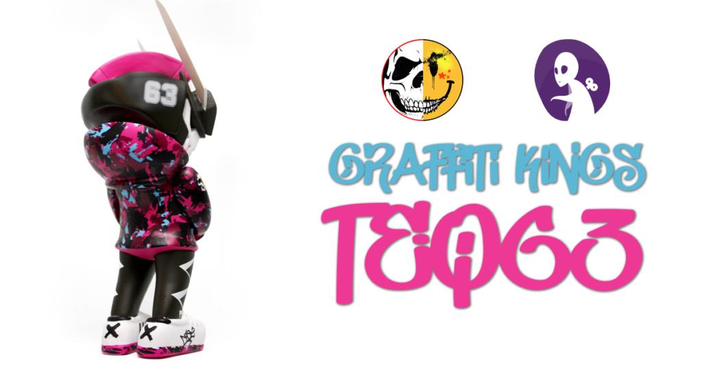 graffiti-kings-teq63-quiccs-martiantoys-toyconuk-featured