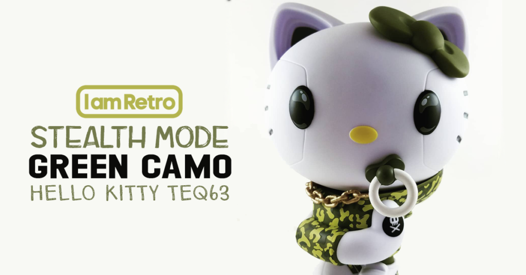 hellokitty-teq63-stealthmode-greencamo-iamretro-quiccs