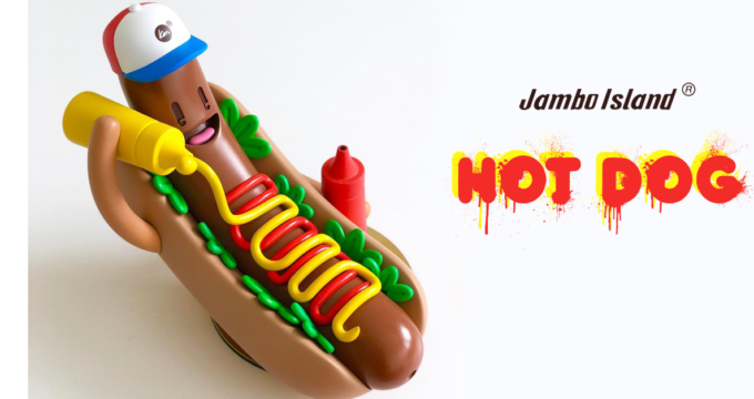 hot-dog-jambo-island-featured1