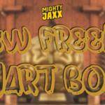 jason-freeny-smart-bomb-gold-mightyjaxx-featured