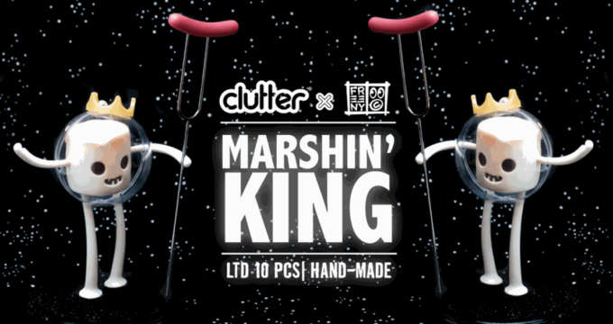 marshin-king-jasonfreeny-clutter-featured