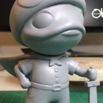 mighty-mo-okedoki-prototype
