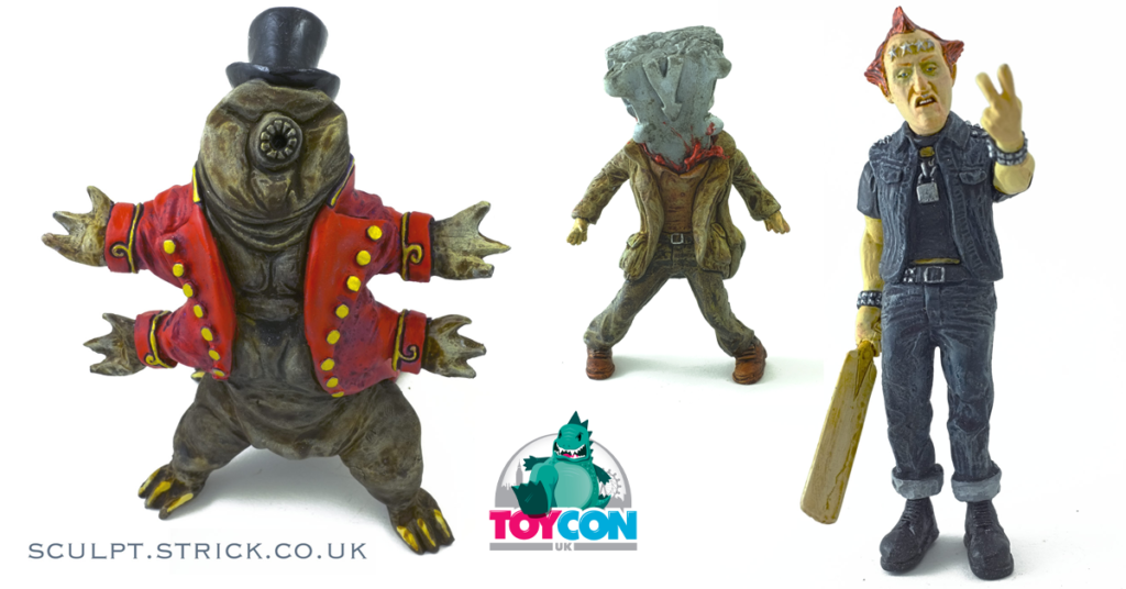 mike-strick-toyconuk-featured