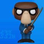 monkey-assassin-funko-paper-plastick