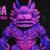 mora-lottery-details-kuroboken-featured