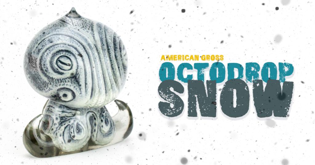 octodrop-snow-american-gross-clutter-studio
