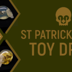 paperandplastick-stpatday-toydrop-featured