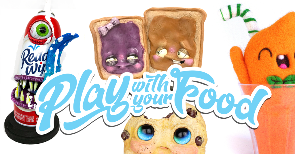 play-with-your-food-mothership-gallery-featured