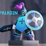 pocket_paladin_featured