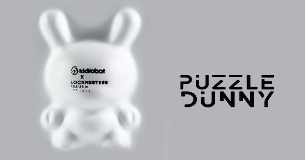 puzzledunny-kidrobot-locknesters