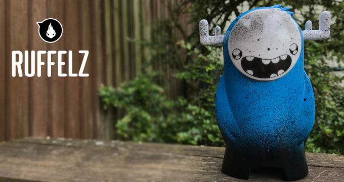ruffelz-jaykblu-toyconuk2019-featured