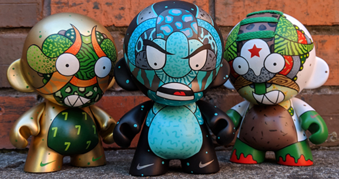 sb-munny-cusotm-sekured-featured