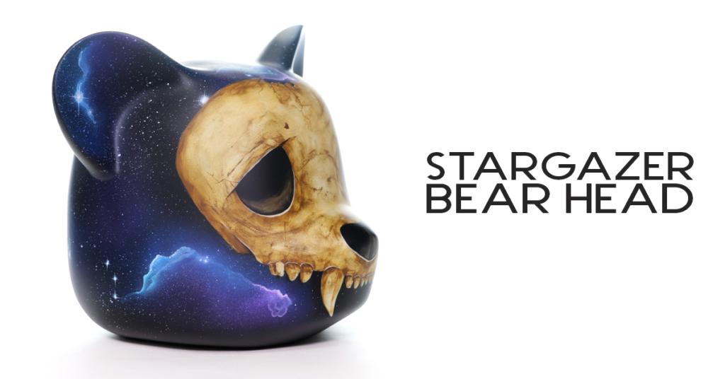 stargazer-bearhead-kendrascustoms