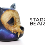 stargazer-bearhead-kendrascustoms