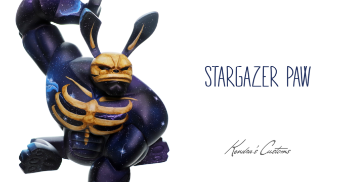stargazer-paw-kendras-customs-featured