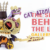 the-secret-behind-the-light-show-catatomic-featured