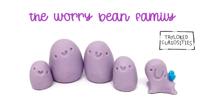 the-worry-bean-family-taylored-curiosities-featured